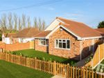 Thumbnail to rent in Main Road, Woodham Ferrers, Chelmsford, Essex