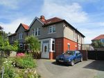 Thumbnail for sale in St Johns Road, Morecambe