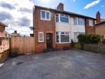 Thumbnail for sale in Glenwood Road, Little Sutton