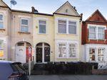 Thumbnail for sale in Mersham Road, Thornton Heath