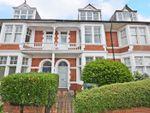 Thumbnail for sale in Breathtaking Period House, Bassaleg Road, Newport