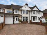 Thumbnail for sale in Goodrest Avenue, Halesowen, Worcestershire