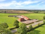 Thumbnail for sale in Welford Road, Wigston