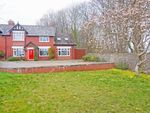 Thumbnail to rent in Castlewood Cottages, Dinas Powys