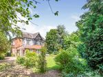 Thumbnail for sale in Granville Road, Wigston, Leicestershire