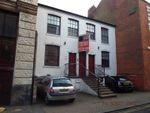Thumbnail for sale in 39-41 Vittoria Street, Jewellery Quarter