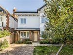 Thumbnail to rent in Fairfax Road, Teddington
