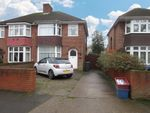 Thumbnail for sale in Avenue Close, Hounslow, Middlesex