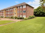 Thumbnail for sale in Lancaster Court, Banstead