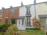 Thumbnail for sale in Higher Darcy Street, The Haulgh, Bolton