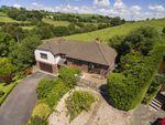Thumbnail for sale in Sanctuary Close, Bishops Tawton, Barnstaple