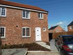 Thumbnail to rent in Poppy Road, Witham St Hughs