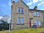 Thumbnail to rent in 15 St Ronans Road, Forres