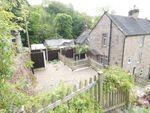 Thumbnail to rent in Robin Hood, Whatstandwell, Matlock