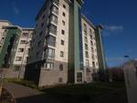 Property history Lochend Park View, Edinburgh EH7