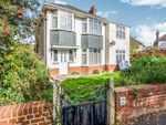 Thumbnail for sale in Haverstock Road, Bournemouth