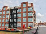 Thumbnail to rent in The Docks, Gloucester