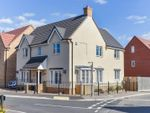 Thumbnail for sale in Radcliffe Close, Flitch Green, Dunmow
