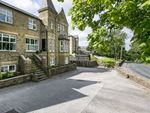 Thumbnail for sale in Haworth House, Turton, Bolton