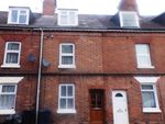 Thumbnail for sale in St. Catherine Street, Gloucester, Gloucestershire