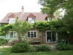 Thumbnail for sale in The Avenue, Worminghall, Aylesbury
