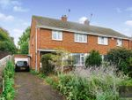 Thumbnail to rent in Leighdene Close, St. Leonards, Exeter