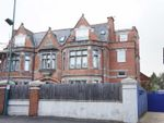 Thumbnail for sale in Portchester Place, Springbourne, Bournemouth