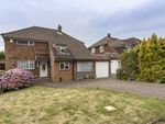 Thumbnail to rent in Jerome Drive, St.Albans