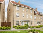Thumbnail for sale in Browning Close, Royston, Hertfordshire
