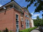 Thumbnail to rent in Jackwood Court, Jackwood Way, Tunbridge Wells, Kent