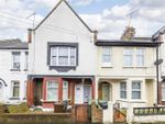Thumbnail to rent in Seymour Road, Leyton, London