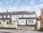 Thumbnail for sale in Arnolds Way, Botley, Oxford, Oxfordshire