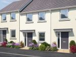 "Thumbnail to rent in ""The Avebury"" at Vicarage Hill, Kingsteignton, Newton Abbot"