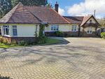 Thumbnail for sale in Fishbourne Lane, Fishbourne, Isle Of Wight