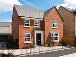 """Thumbnail to rent in """"Holden"""" at Barnsley Road, Flockton, Wakefield"""