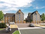 Thumbnail to rent in The Boulevard, Horsham