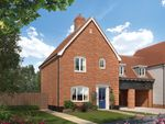 Thumbnail to rent in Church Hill, Saxmundham