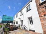 Thumbnail to rent in Chapel Street, Tiverton, Devon