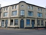 Thumbnail to rent in En-Suite Student Rooms 81 Pppw, The George Hotel, Bolton