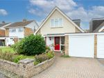 Thumbnail for sale in Bedford Crescent, Frimley Green, Surrey