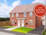 "Thumbnail to rent in ""Finchley"" at Ripon Road, Kirby Hill, Boroughbridge, York"