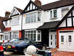 Thumbnail for sale in Denham Drive, Ilford