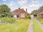 Thumbnail for sale in Palatine Road, Worthing, West Sussex