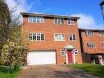 Thumbnail for sale in Valley Road, Henley-On-Thames