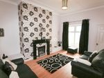 Thumbnail to rent in First Avenue, Heaton, Newcastle Upon Tyne