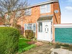 Image 1 of 11 for 26 Partridge Close