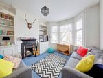 Thumbnail to rent in Marcus Street, Wandsworth