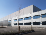 Thumbnail to rent in Mulberry, Heywood Distribution Park, Heywood