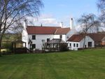 Property history Reckoning House Farm, Moor Lane, Watnall, Nottingham NG16