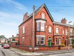 Thumbnail for sale in Derbyshire Road, Manchester, Greater Manchester, Claton